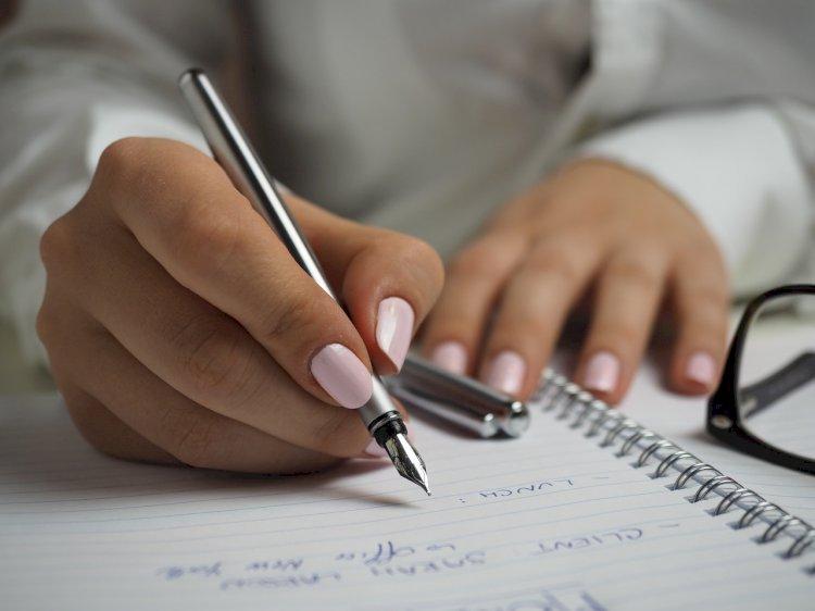 Horaire des épreuves certificatives pour les 3e, 4e, 5e et 6e générales et techniques de transition